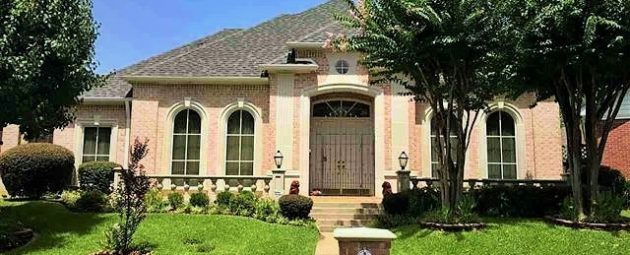 home noon real estates tx homes for sale in longview tx rh noonrealestate com